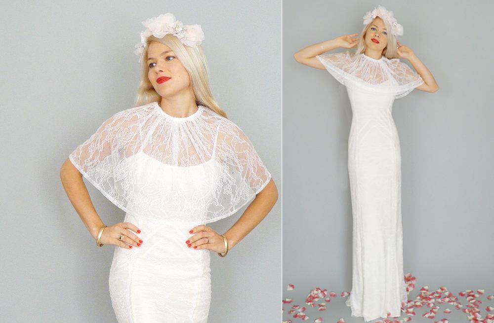Sheer Shawls For Bridesmaids - Erieairfair